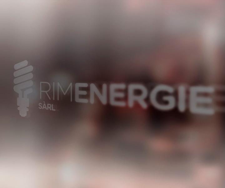 rim-energie